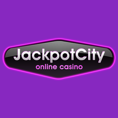 online casino ratings automatenspiele free