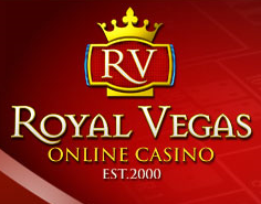 Royal Vega Online Casino