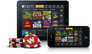 ipad Online Casinos