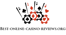 best-online-casino-reviews.org